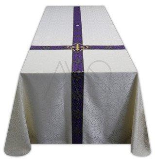 Funeral pall FU113-KF25