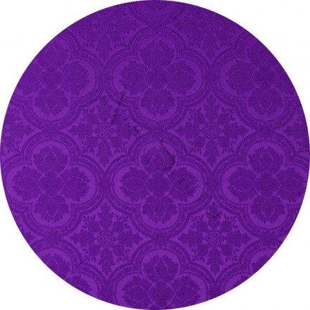 Fabric damask FABRIC-F25