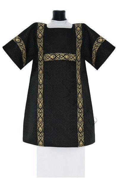Roman Tunicle TUR518-CZ25