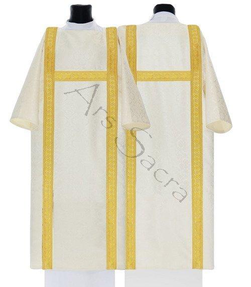 Tunicle TU056-K25